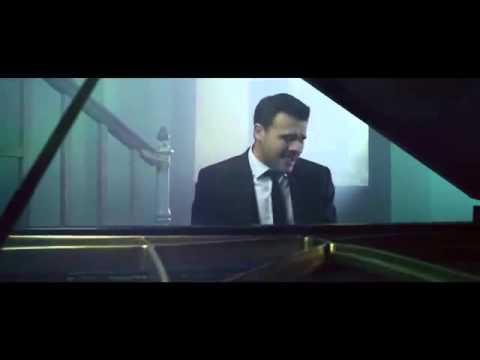 Emin Agalarov - Ангел Бес