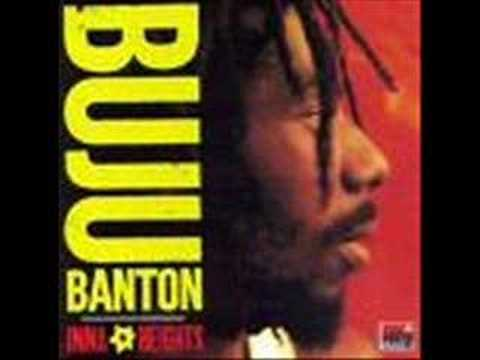 Buju Banton feat. Wayne Wonder - I dont know why