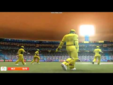 ea sports cricket 2 11   2 12 download mediafire links