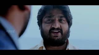 Malayalam New Full Movie | Super Hit Malayalam Movie | Malayalam Comedy Movie 2018 | Malayalam Movie