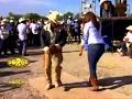 ASI SE BAILA EN ZACATECAS HUAPANGO Y ZAPATEADO 2 BY DJ JORGE mp3