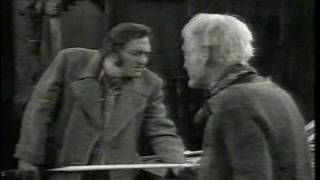 Steptoe and Son - Pot Black Pt1