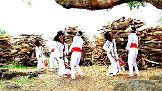 Tebeyen Yigezaw - Metahu Tereteche(መጣሁ ተረትቼ) - Ethiopian Music 2018(Official Video)