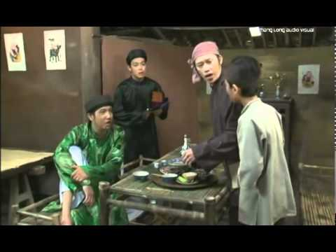 Tuyển Tập Hài Hoài Linh 2011 đặc Sắc - Tin Hot Video Clip Giải Trí.flv video
