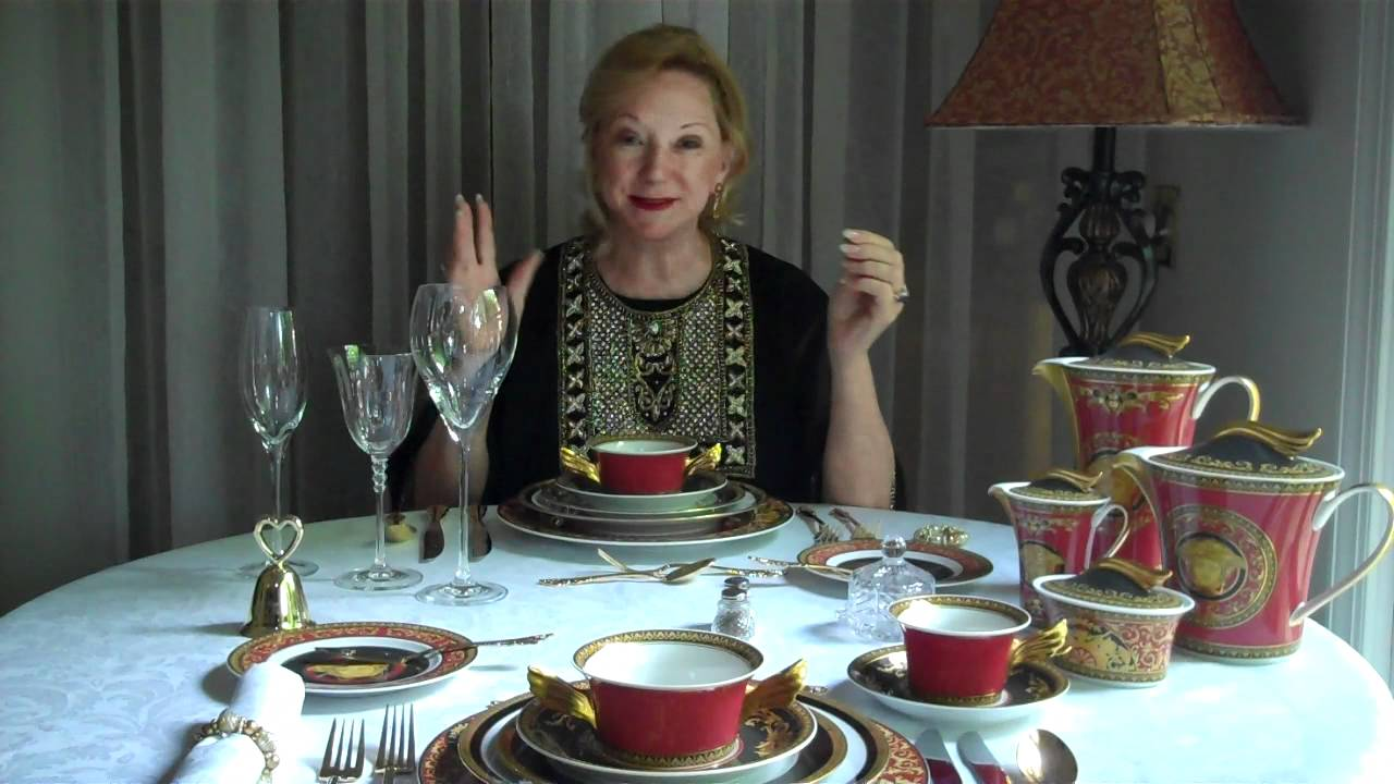 Eating Etiquette Manners Etiquette Dining Manners by