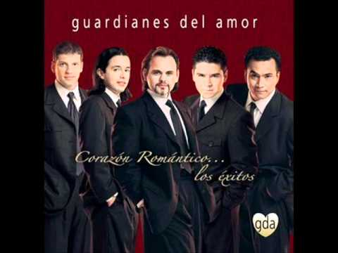 GUARDIANES DEL AMOR SUPER MIX TAQUERO ASESINO