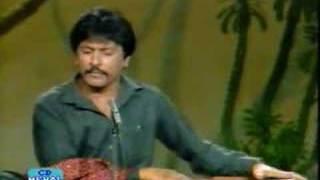 Ishq main hum tumhain Kya Batayain{@&im.mbrk@yahoo}