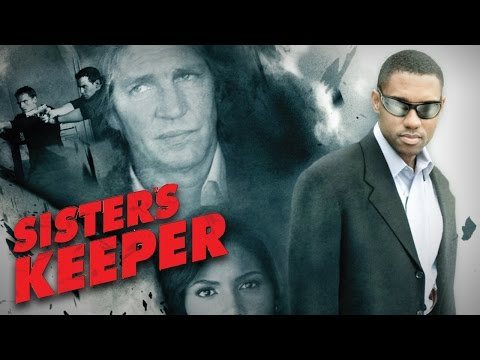Sister's Keeper - Trailer