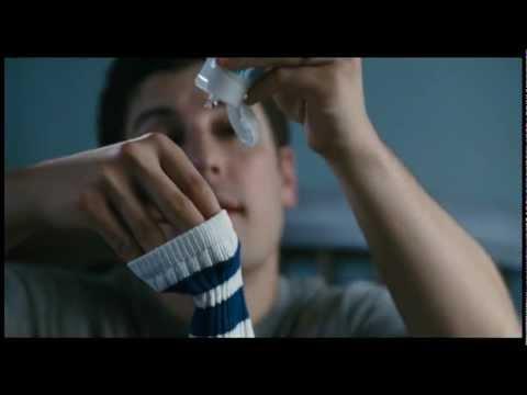 American Pie 4 (2012) Trailer Ita video