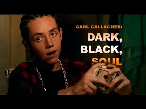 carl black soul фильм
