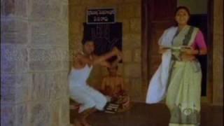 Sutti Velu - Sri Lakshmi Comedy in Jandhyala