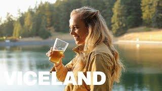 BEERLAND - New Season Begins Dec 7