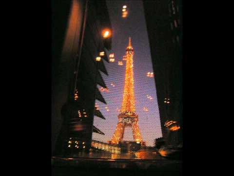 birds of passage - we'll Always Have Paris