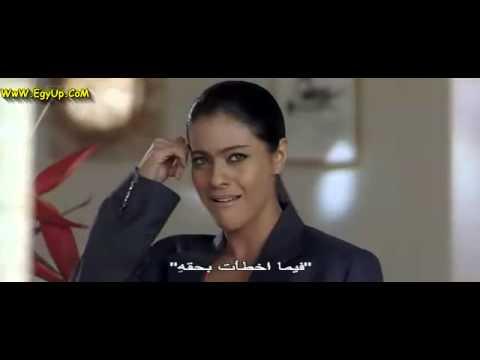 U Me Aur Hum - Saheli Jaisa Saiyaan with arabic subtitles