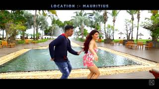 download lagu Rehersals & Making Of Judwaa 2  Song gratis