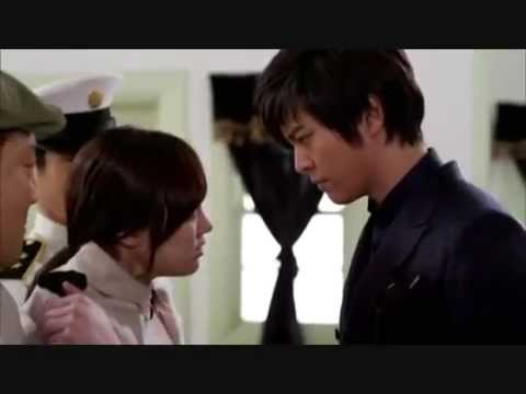 2012 KBS2 Drama Bridal Mask Kang To and Mok Dan fanvideo.