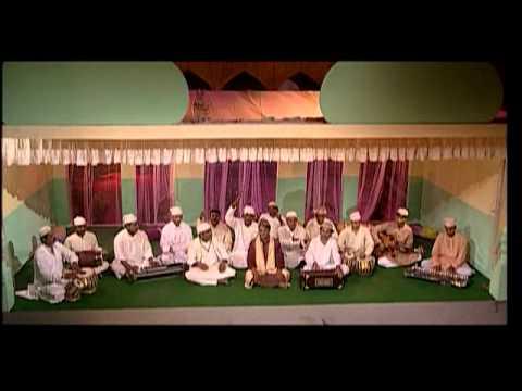 Tere Angana Mein Baraati Aaye Full Song Hukumat Khwaja Ki