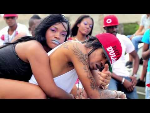 Tommy Lee Sparta - We Want Paper Official Video video