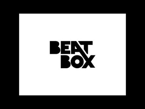11 year old beatbox Freestyle #1