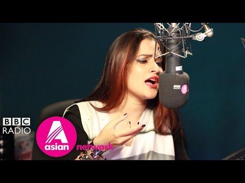 Sona Mohapatra: Jiya Laage Na