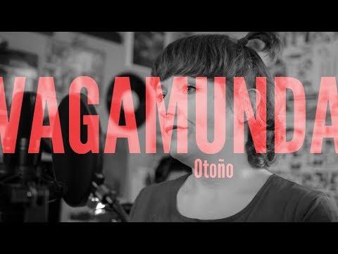 VAGAMUNDA - Otoño