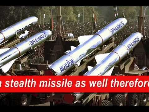 Indian missile vs Pakistani missiles(100% genuine)