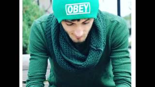 Green Music - BEN GİBİ (OFFİCİAL AUDİO)