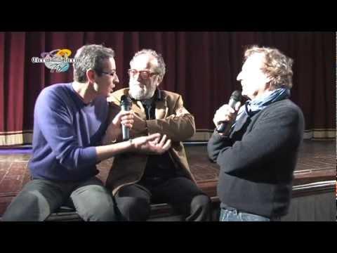 Ciccioriccio TV Covatta & Iacchetti