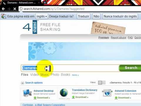 media como baixar cds completos pelo utorrent