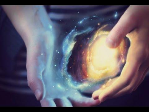 Творения своими руками для души 151