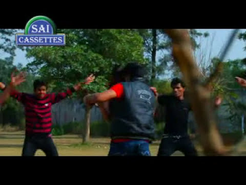 Singhaar Jaan Mar Laagela-bhojpuri Sexy Hot Romantic New Video Song Of 2012 By Akshay Aprit video