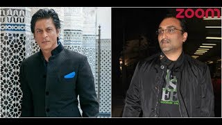Shah Rukh Khan And Aditya Chopra's Next Project Kept On Hold? | Bollywood News