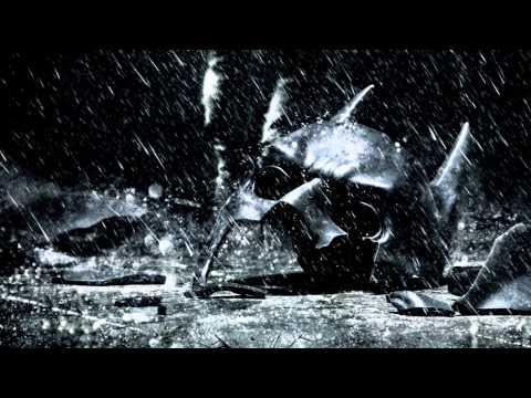 The Dark Knight Rises Ost Full Download