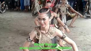 download lagu Jathilan Mekar Budoyo Putri Dari Tegal Gentan gratis