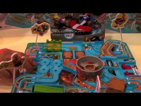 Juegos Mario Kart Wii Mario Kart Wii Grand Prix Race