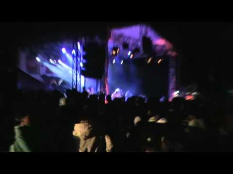 Reregean - Still lovin you... (live at Kampoeng Reggae)