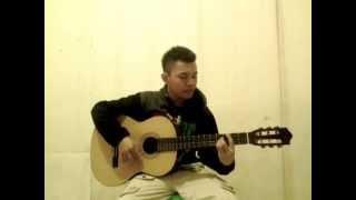 download lagu Cover Lagu - Al- Ghazali - Kurayu Bidadari gratis