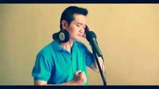 download lagu Cinta Datang Terlambat Maudy Ayunda - Cover By Andrey gratis
