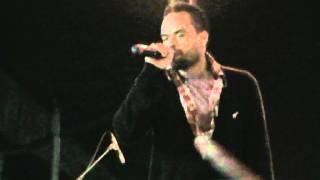 Watch Bilal Milf video