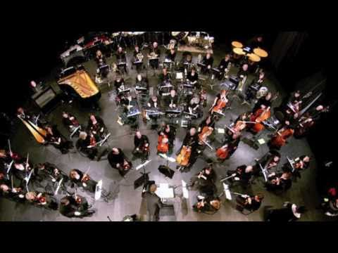 Kitchener-Waterloo Symphony 2011/12 Season