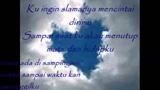 download lagu Ku Ingin Selamanya ~ Ungu gratis