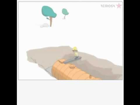 Video instalación cisterna - REMOSA