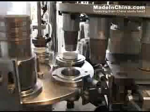 madeinchina.com--Zhejiang Ruida Machinery Co., Ltd.