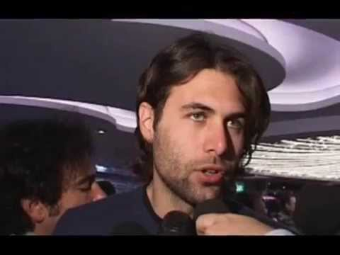 Salvatore Sirigu, the Best!!!