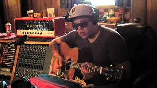 Sublime Video - Sublime With Rome: Smoke 2 Joints (ACOUSTIC)
