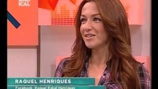 13 02 06 Entrevista Raquel Henriques