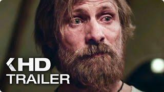 CAPTAIN FANTASTIC Trailer (2016)
