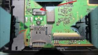 Song How To Replace Your Garmin Nuvi Battery Mp Download Free - Nuvi 2557