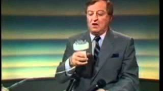 Graham Kennedy Coast to Coast favourites (from a TV Special)