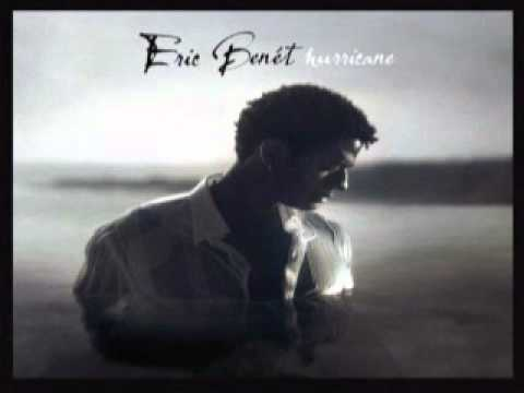 Eric Benet - The Last Time